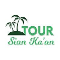 Sian Ka'an Boat tours