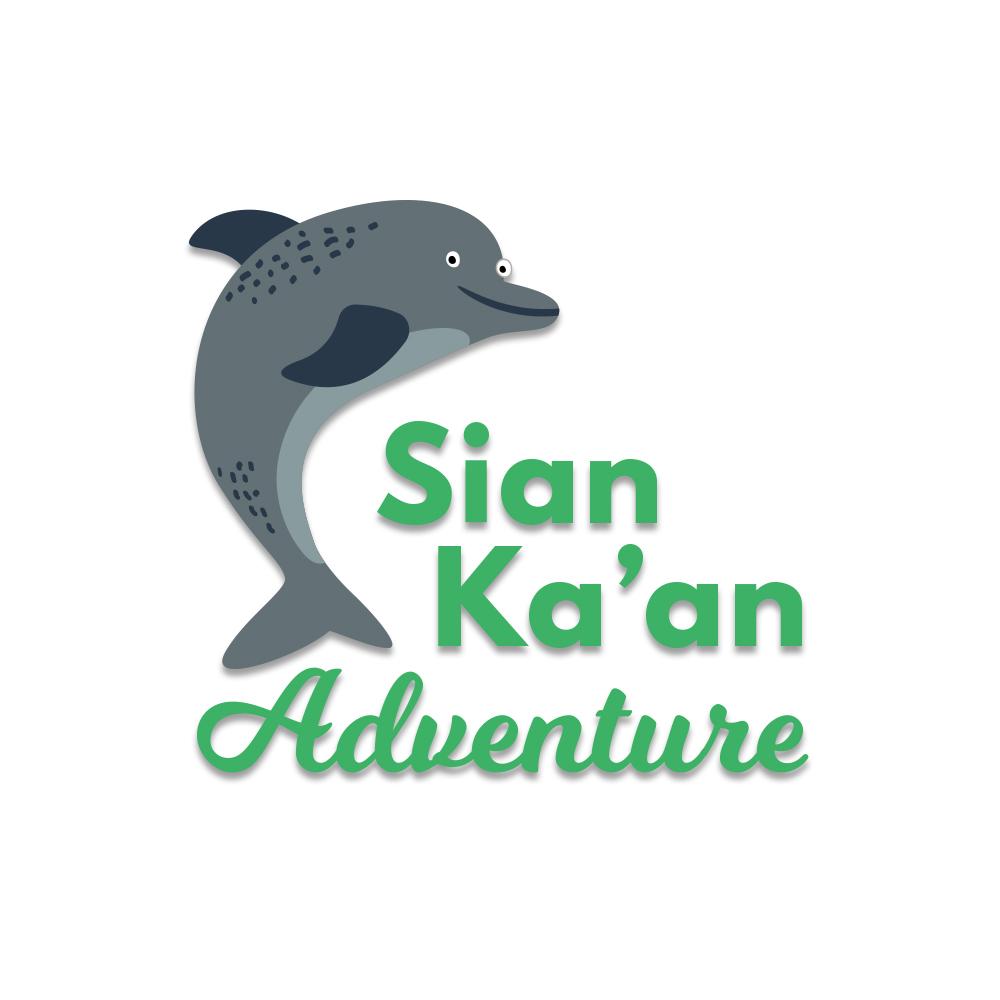 Pixan Ka'an - Sian Ka'an Boat Tours