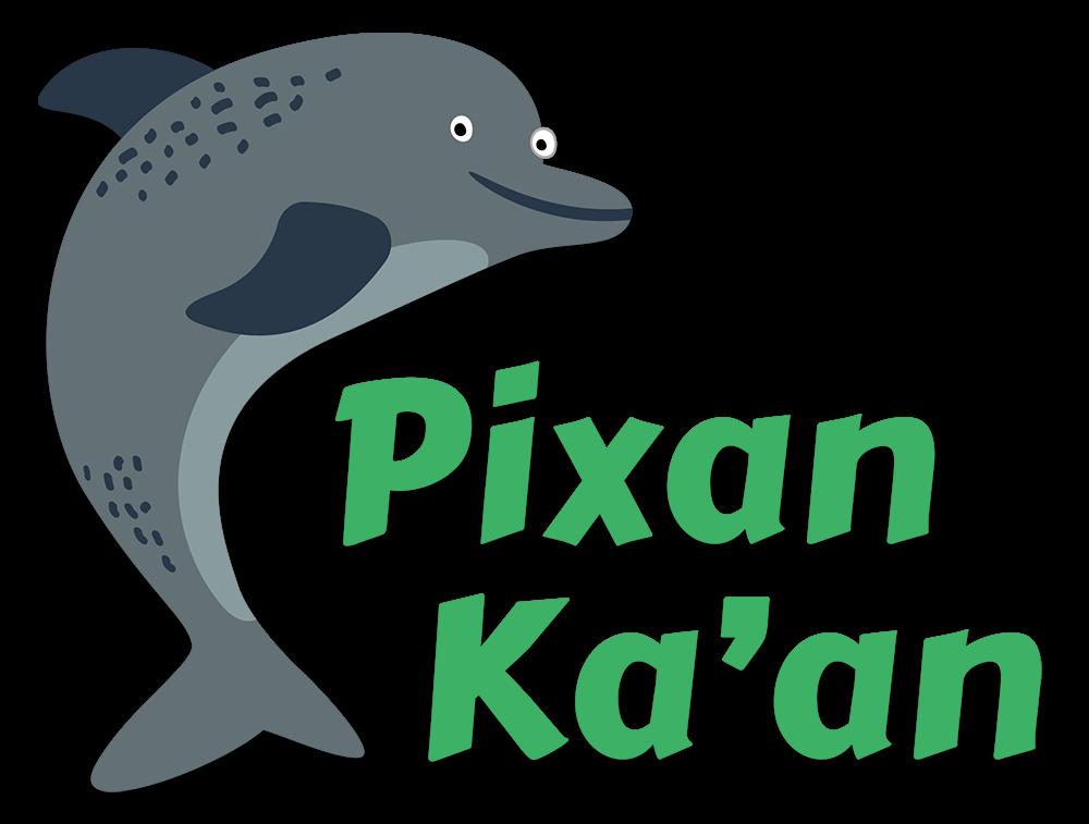 Pixan Ka'an | Sian Ka'an Tours