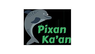 Pixan Ka'an